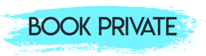 Rk-Book-Private-Buttons